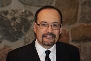 Robert J. Vallerand,chercheur en psychologie de l'UQAM... (PHOTO FOURNIE PARROBERT J. VALLERAND) - image 4.0