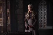 Daenerys,dont on suit depuis huit ans la lente... (PHOTO FOURNIE PAR HBO) - image 2.0