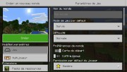 Le jeu Minecraft, vendu à plus de 154millions... (IMAGE EXTRAITE DU JEU MINECRAFT) - image 3.0