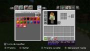 Minecraft est souvent décrit comme un jeu de... (IMAGE TIRÉE DU JEU MINECRAFT) - image 4.0