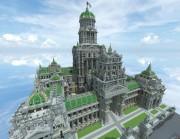 Le Palais d'hiver de Saint-Pétersbourg est considéré par... (IMAGE TIRÉE DU SITE MOJAN.COM) - image 6.0