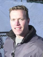 Patrick Poulin (sur une photo de 2003),patron de... (PHOTO MARTIN CHAMBERLAND, ARCHIVES LA PRESSE) - image 5.0