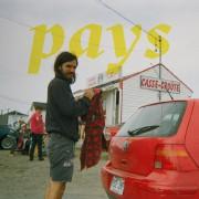 Pays. de Philémon Cimon... (IMAGE FOURNIE PAR L'ARTISTE) - image 4.0