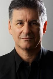 Daniel Levitin, professeur au département de psychologie del'UniversitéMcGill... (PHOTO FOURNIE PAR ARSÉNIO CORÔA) - image 3.0