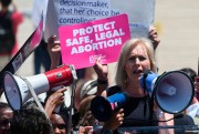 Kirsten Gillibrand... (AFP) - image 5.0
