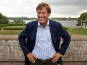Stephen Bronfman... (PHOTO ANDREW VAUGHAN, ARCHIVES LA PRESSE CANADIENNE) - image 2.0
