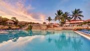 Le Memories Holguin Beach Resort, à Cuba... (PHOTO TIRÉE DU SITE DE SUNWING) - image 2.0