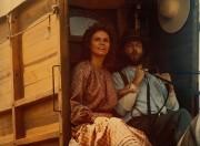 Monique Mercure et Marcel Sabourin dans J.A. Martin... (PHOTOOFFICE NATIONAL DU FILM DU CANADA) - image 2.0