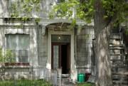 Guy Desrosiers possède l'immeuble situé au 4413-4423, avenue... (PHOTO MARTIN CHAMBERLAND, LA PRESSE) - image 3.0