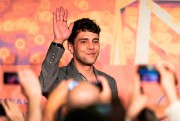 Xavier Dolan... (PHOTO LAURENT EMMANUEL, AGENCE FRANCE-PRESSE) - image 4.0