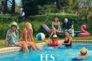 Les estivants... (IMAGE FOURNIE PAR AXIA FILMS) - image 2.0
