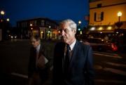 Robert Mueller... (AP) - image 5.0