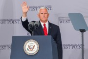Mike Pence... (REUTERS) - image 2.0
