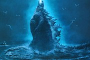 Godzilla:King of the Monsters... (IMAGE FOURNIE PAR WARNER BROS. PICTURES) - image 2.0