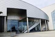 Le Centre Juno Beach est le seul musée... (PHOTO JEAN-CHRISTOPHE LAURENCE, LA PRESSE) - image 3.0