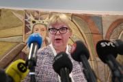 Eva-Marie Persson... (AP) - image 2.0