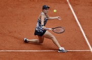 Ashleigh Barty... (PHOTO VINCENT KESSLER, REUTERS) - image 2.0