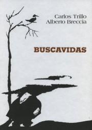Buscavidas,de Carlos Trillo etAlberto Breccia... (IMAGE FOURNIE PAR L'ÉDITEUR) - image 10.0