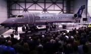 À son arrivée, le CRJ n'avait pratiquement pas... (PHOTO CHRISTINNE MUSCHI, ARCHIVES REUTERS) - image 4.0