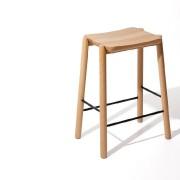 565$, modèle Nord, Création Burque pour Coop Établi,... (PHOTO FOURNIE PAR SIMONS) - image 5.0