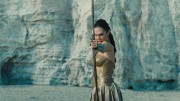 Gal Gadot (Wonder Woman)... (PHOTO FOURNIE PAR LA PRODUCTION) - image 2.0