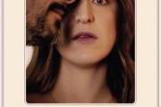 La femme de mon frère, un film de... (IMAGE FOURNIE PAR LES FILMS SÉVILLE) - image 2.0