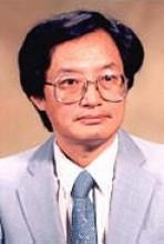Ishiang Shih... (PHOTO LA PRESSE) - image 2.0