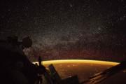 Les astronautes devront payer environ 35000$US par nuit... (PHOTO FOURNIE PAR LA NASA) - image 2.0