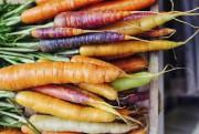 Les semences de carottes se trouvent facilement dans... (PHOTO GETTY IMAGES) - image 7.0