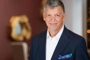 Richard Dansereau est directeur général de la marque... (PHOTO FOURNIE PAR STONEHENGE) - image 3.0