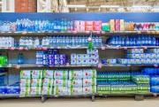 Au Canada, moins de 10% du plastique utilisé... (PHOTO MARTIN TREMBLAY, ARCHIVES LA PRESSE) - image 3.0