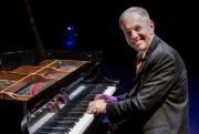 Le pianiste Anton Nel... (PHOTO FOURNIE PAR ORFORD MUSIQUE) - image 5.0
