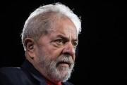 Luiz Inácio Lula da Silva... (PHOTO NELSON ALMEIDA, ARCHIVES AGENCE FRANCE-PRESSE) - image 3.0