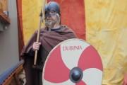 Le musée Dublinia raconte l'histoire des Vikings et... (PHOTO ISABELLE DUCAS, LA PRESSE) - image 4.0