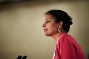 DominiqueAnglade, députée du Parti libéral et porte-parole de... (PHOTO ANDRÉPICHETTE, ARCHIVES LA PRESSE) - image 4.1