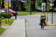 Depuis 2017, Montréal a pris trois mesures pour... (PHOTO DAVID BOILY, LA PRESSE) - image 3.0