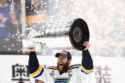 Alex Pietrangelo (27)... (PHOTO BRIAN FLUHARTY, USA TODAY SPORTS) - image 2.0