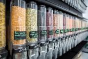 Biothentique est une épicerie bio, végane et zéro... (PHOTO FOURNIE PAR BIOTHENTIQUE) - image 4.0