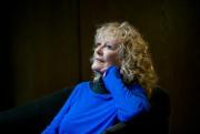 La chanteuse britanniquePetula Clark sera en spectacle ce... (PHOTO DAVID BOILY, ARCHIVES LA PRESSE) - image 4.0
