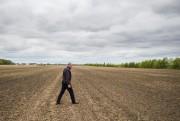 Agriculteurs ... (PHOTO MARTIN TREMBLAY, UNE PRESSE) - Image 5.0