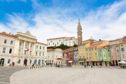 Piran... (PHOTO GETTY IMAGES) - image 4.0