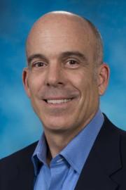 Doug Bowser, président de Nintendo of America... (PHOTO FOURNIE PAR NINTENDO) - image 2.0