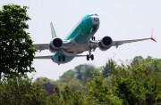 L'an dernier, Boeing a vendu rien de moins... (PHOTO TED S. WARREN, ARCHIVES ASSOCIATED PRESS) - image 3.0