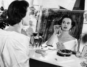 Gloria Vanderbilt en 1954.... (AFP) - image 4.0