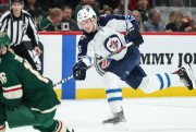 Jacob Trouba... (PHOTO BRACE HEMMELGARN, USA TODAY SPORTS) - image 3.0