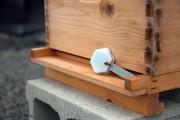 La technologie de Nectar à l'oeuvre dans une... (PHOTO FOURNIE PAR L'ENTREPRISE) - image 4.0