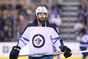 Mathieu Perreault, des Jets de Winnipeg... (PHOTOTOM SZCZERBOWSKI, ARCHIVES USA TODAY SPORTS) - image 2.0