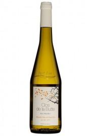 Eric Chevalier Clos de la Butte Muscadet Côtes... (PHOTO FOURNIE PAR LA SAQ) - image 2.0