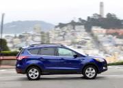 Ford Escape 2013... (PHOTO FORD) - image 3.0