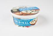Fromage à la crème de noix de cajou... (PHOTO OLIVIER PONTBRIAND, LA PRESSE) - image 2.0